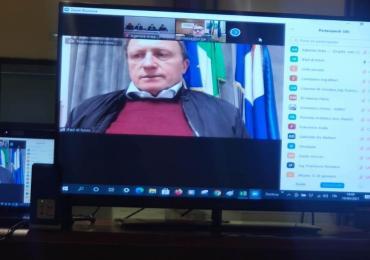 polveri sottili: i sindaci del nolano incontrano Bonavitacola